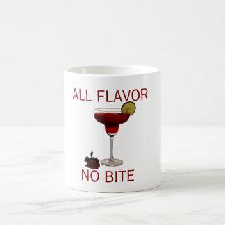 Mug All Flavor