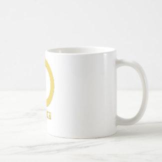 Mug Alpha or femelle