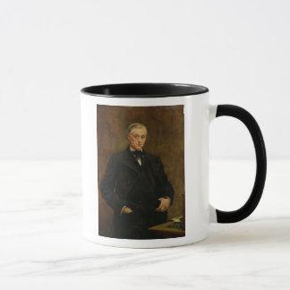 Mug Alphonse Peyrat 1883