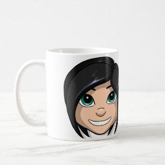 Mug Amelia Leeds