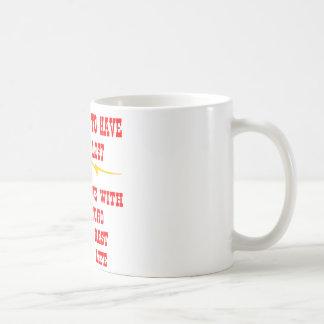 Mug Améliorez pour avoir aimé et perdu que pour vivre