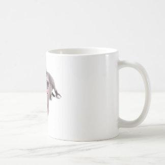 Mug american staffordshire terrier