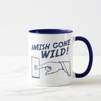 Mug Amish folles !