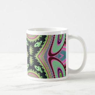 Mug Amour de cactus