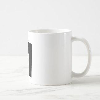 Mug Amour de l'Arizona