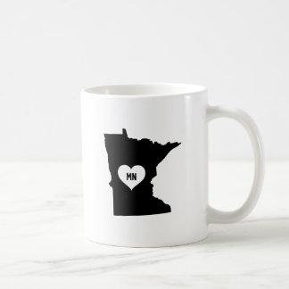 Mug Amour du Minnesota