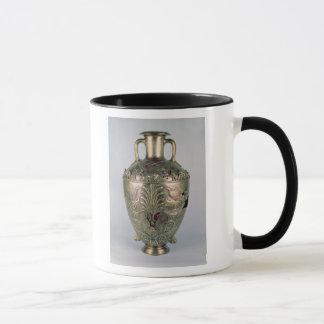 Mug Amphora, fin du 4ème siècle AVANT JÉSUS CHRIST