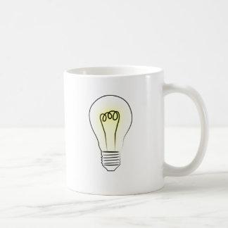 Mug Ampoule