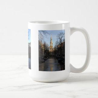 Mug Amsterdam
