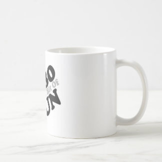 Mug Amusement d'ASBO
