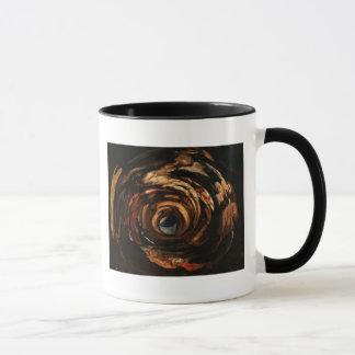 Mug Anamorphose de Rubens