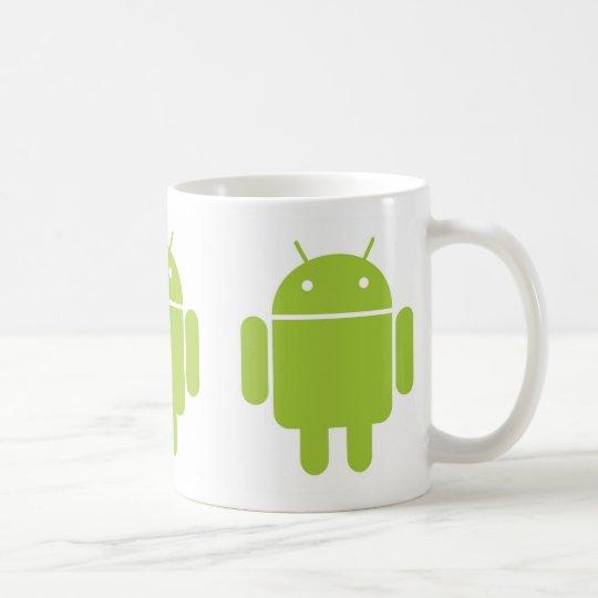 Mug android3