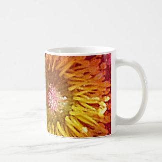 Mug Anémone