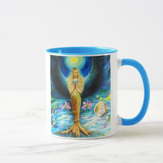 Mug Ange curatif
