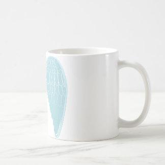 Mug Ange gardien