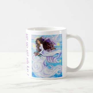 Mug Ange-Voyage