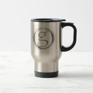"""Mug """"Angelus"""""""