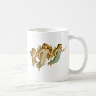 Mug Anges d'enfant