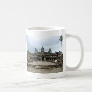 Mug Angkor Vat