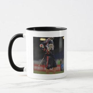 Mug ANNAPOLIS, DM - 25 JUIN :  Ryan Boyle #14 7