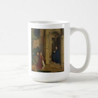 Mug Annonce