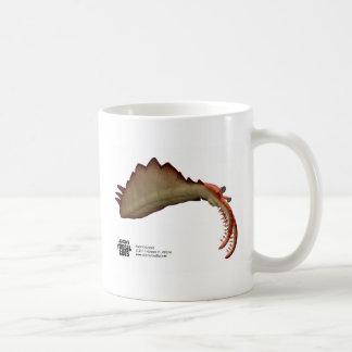 Mug Anomalocaris
