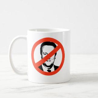 Mug Anti-Cameron