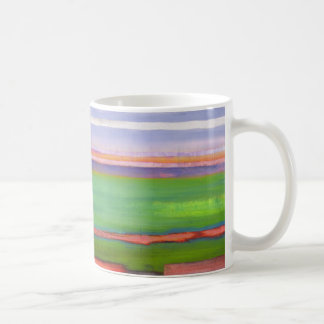 Mug Anticipation 2001