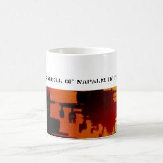 Mug Apocalypse Now