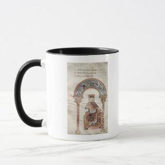 Mug Apollo Medicus, de 'Etymologiae
