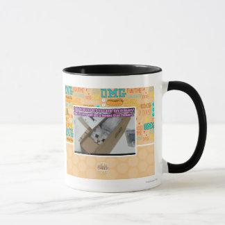 Mug Appel 1-800-LOLCATS