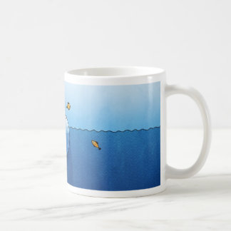 Mug Aquarium 2