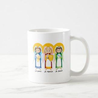 Mug Archanges