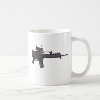 Mug Arme automatique G36