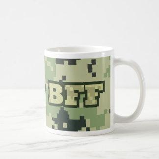 Mug Armée BFF