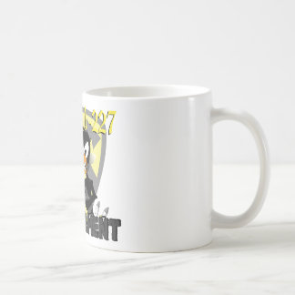 Mug armement