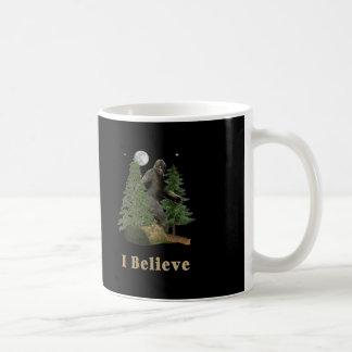 Mug Articles de Bigfoot