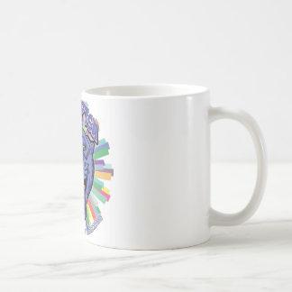 Mug Articles de Rogers PTSA