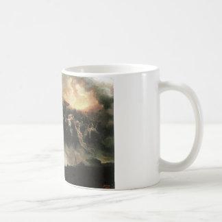 Mug Asgardsreien