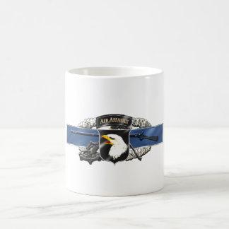 Mug assaut 11C 101st aérien