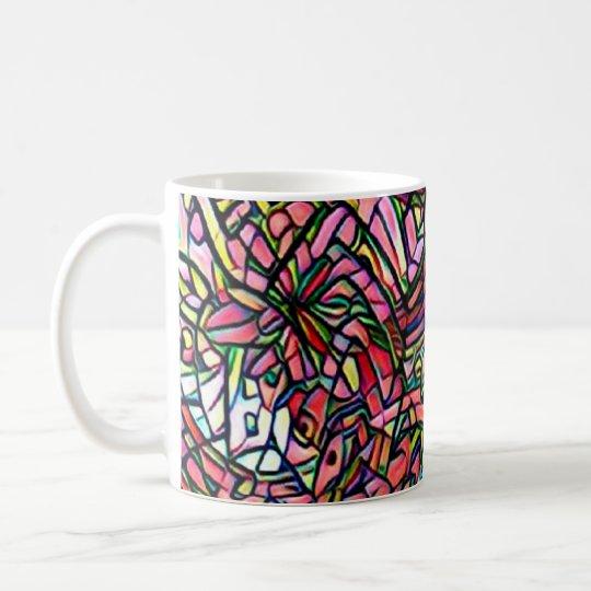Mug astral air 2