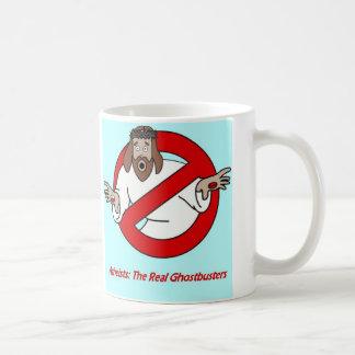 Mug Athées…