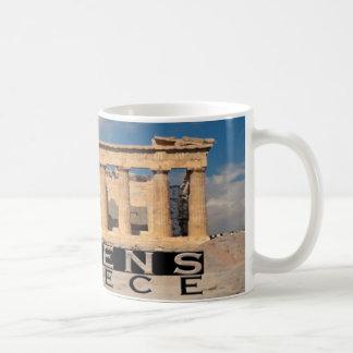 Mug Athènes