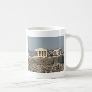 Mug Athens--Greece-ancient-history-585526_1279_957.jpg