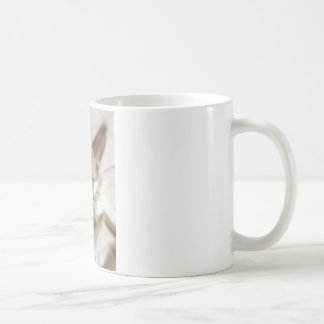Mug Atlas le Wonderdog