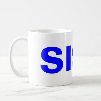 Mug ATTAQUEZ la nature de ~ de SISU et l'esprit des