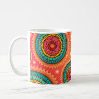Mug Attrayant