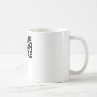 Mug Au BAE OU NAH à BAE.png