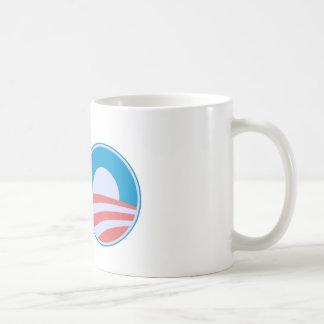 Mug Aucun Obama
