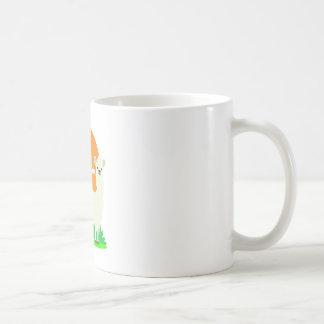 Mug Aucun Prob-Lama - l'aucun lama de problème - drôle